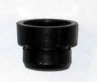 BEN2352 Benjamin Pump piston seal