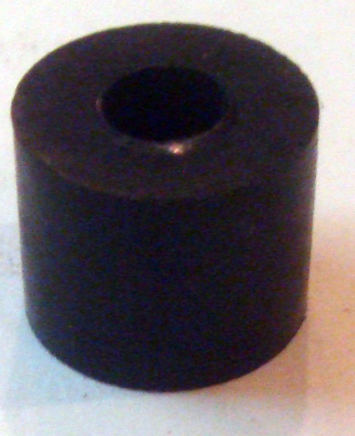 DAI133081000 Elastomer buffer