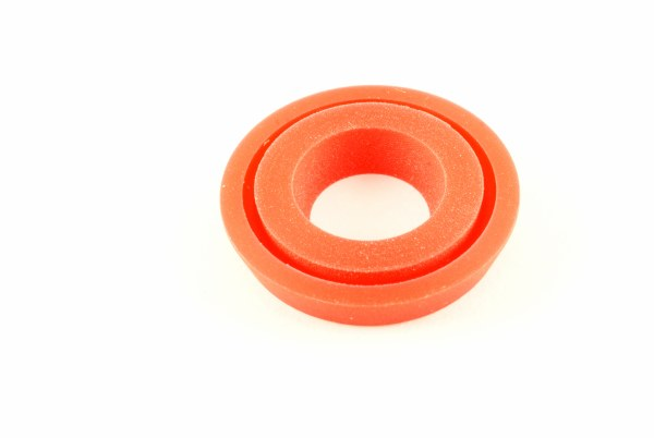 DIA302366 Piston Seal