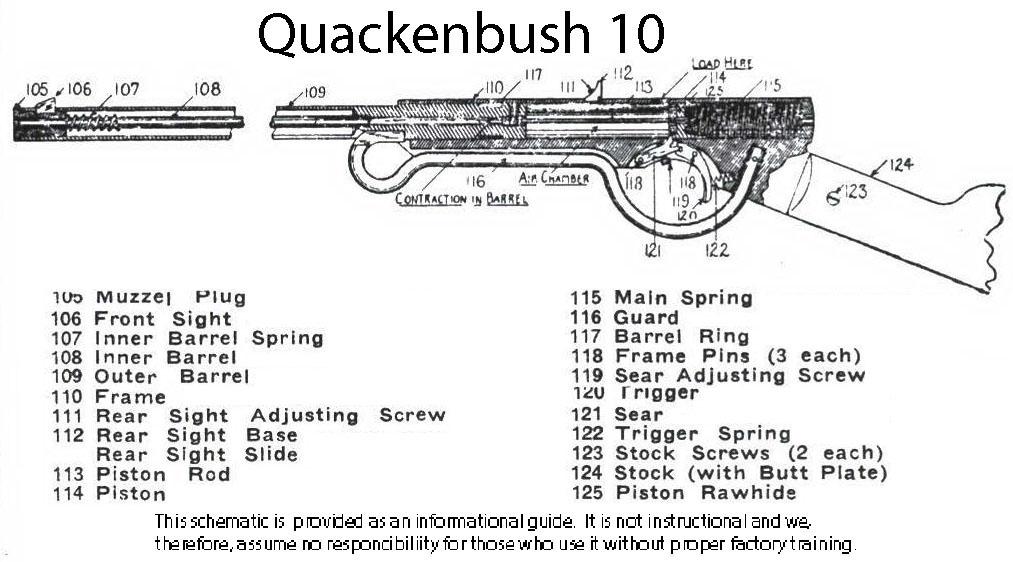 10 Schematic