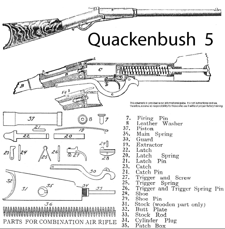 5 Schematic